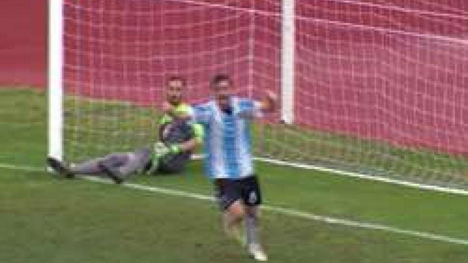 Serie D, riparte il campionato: Civitanovese a San Marino