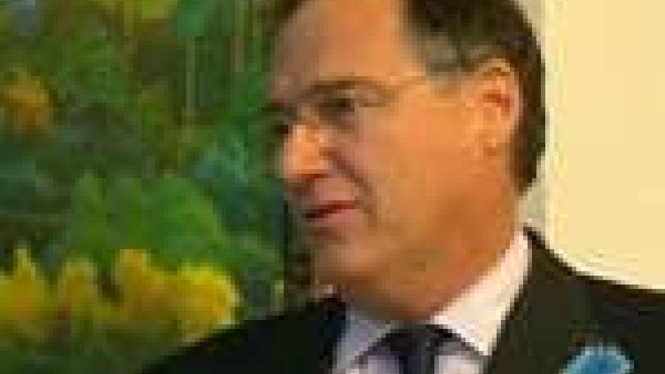 San Marino - Scudo fiscale, ma anche campagna mediatica alla base del deflusso di capitaliScudo fiscale, ma anche campagna mediatica alla base del deflusso di capitali