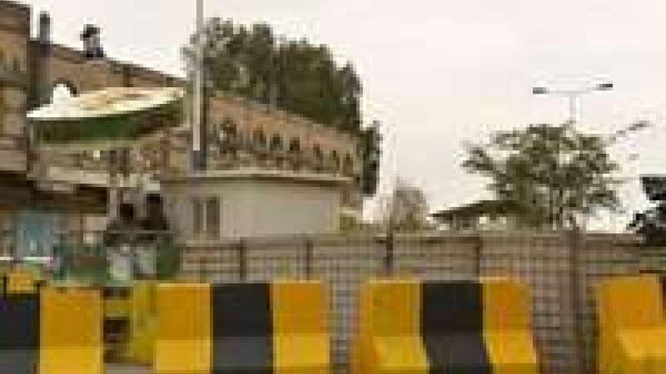 Terrorismo: allarme ambasciate Usa, chiuse fino al 10 agosto