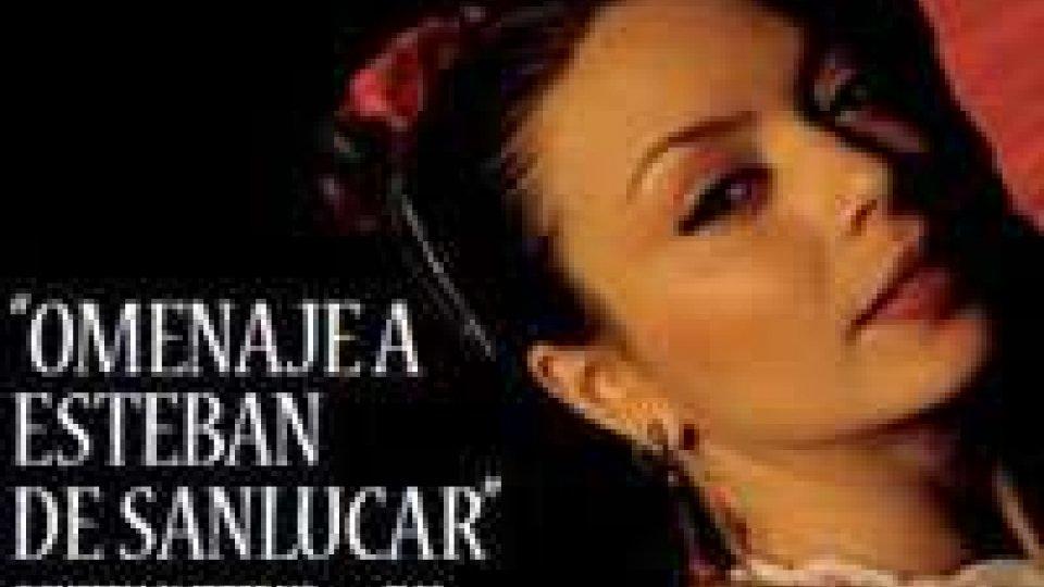 San Marino - Domenica a Dogana va sul palco il flamenco