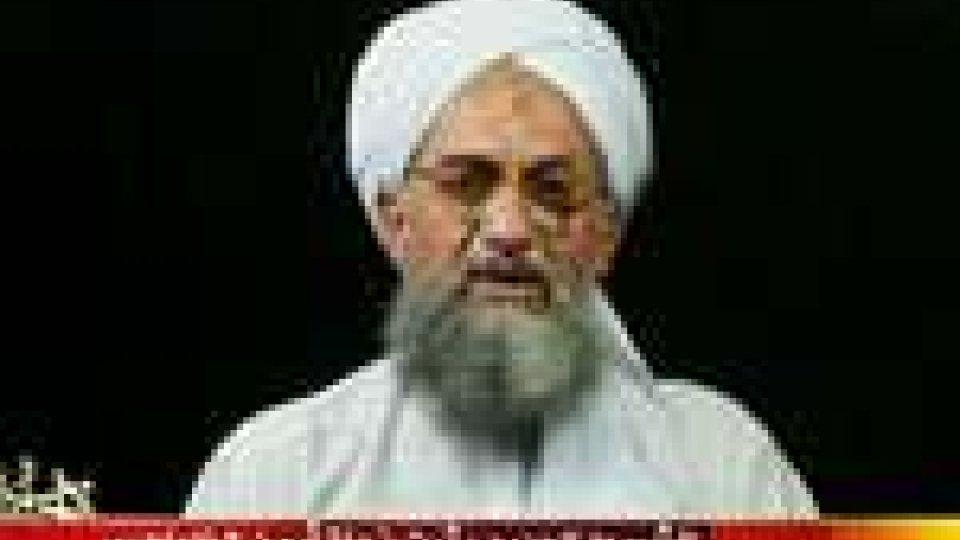 Anche Al-Qaida ricorda l'11 settembre