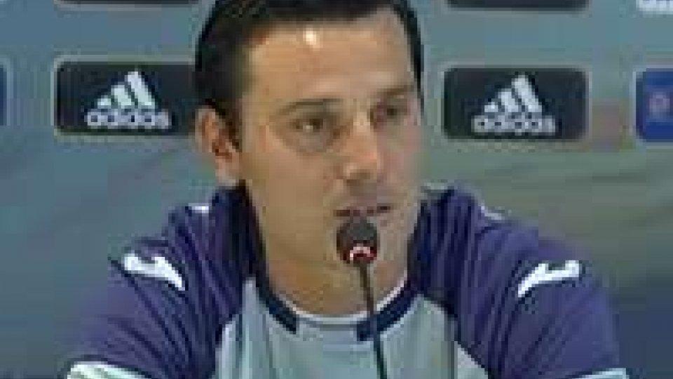 Europa League. Quattro italiane in campo