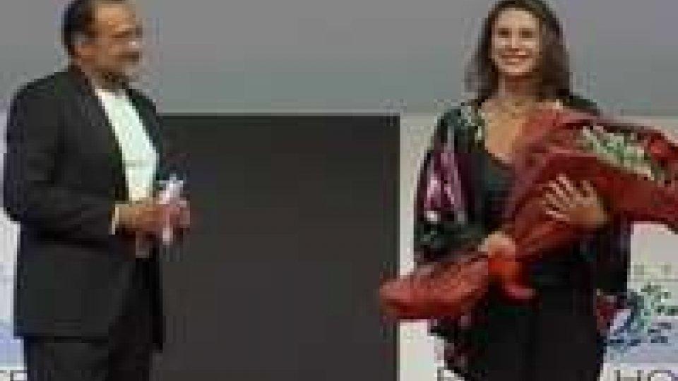 San Marino Rtv ha presentato il palinsesto autunnaleSan Marino Rtv: presentato il nuovo palinsesto