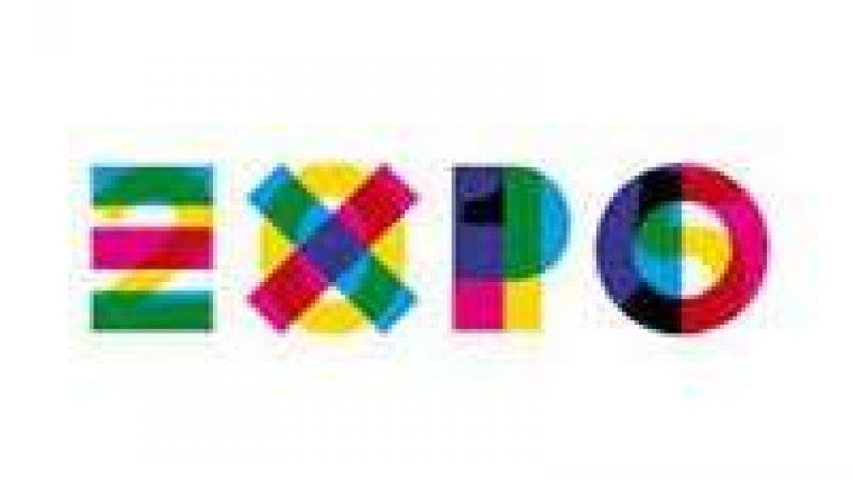 TERREMOTO IN NEPAL, PIU' DI 3.000 MORTI: EXPO MILANO 2015 CON AGIRE