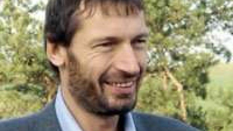 Truffa Rimini Yacht: Lolli condannato a San Marino a 5 anni e mezzoTruffa Rimini Yacht: Lolli condannato a San Marino a 5 anni e mezzo