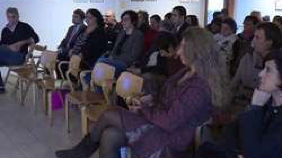 Oggi è la Giornata Internazionale della DisabilitàLa concretezza e la sinergia del 3 dicembre di San Marino