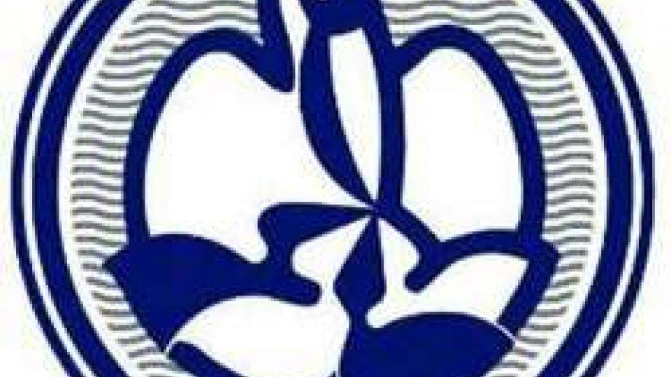 Cassa 1840: comunicato su ex Banca Carim ora Credit Agricole Cariparma