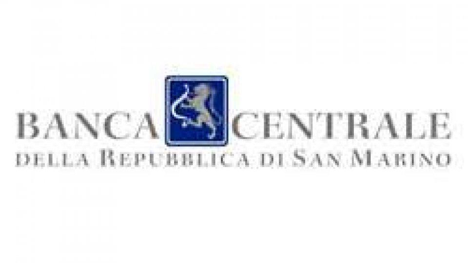 Bcsm: vendita ad asta pubblica di beni mobili