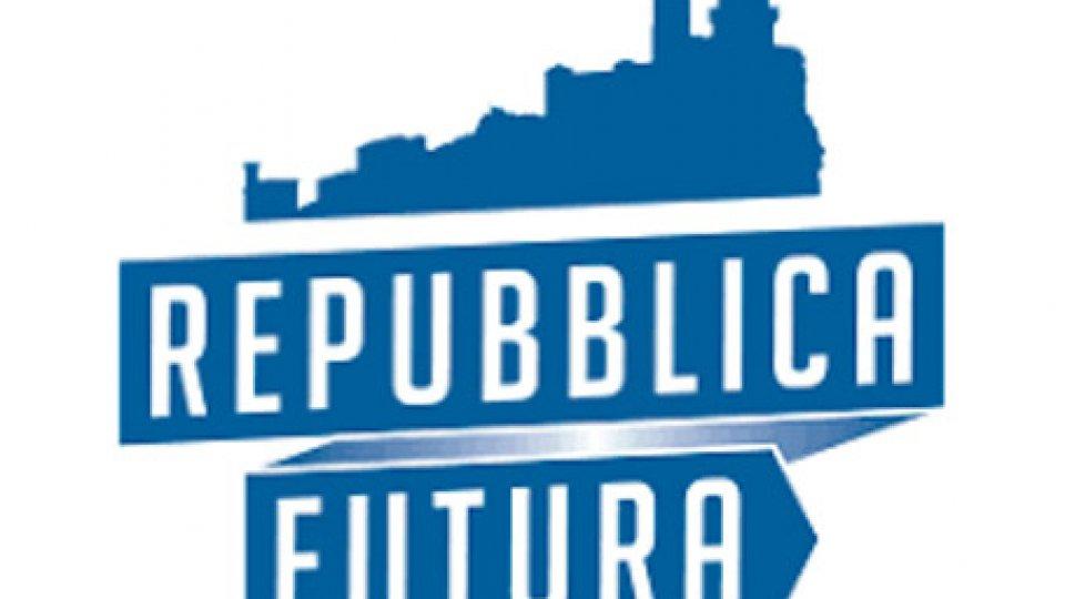 """Repubblica futura: """"Le risorse della democrazia"""" di Carlo Franciosi(parte prima)"""