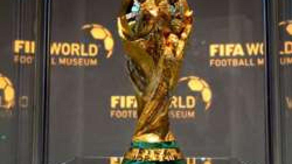 Mondiali FIFA 2026 assegnati a Messico, Stati Uniti e Canada