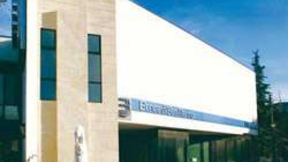 Banca di San Marino guarda al futuro con ottimismo