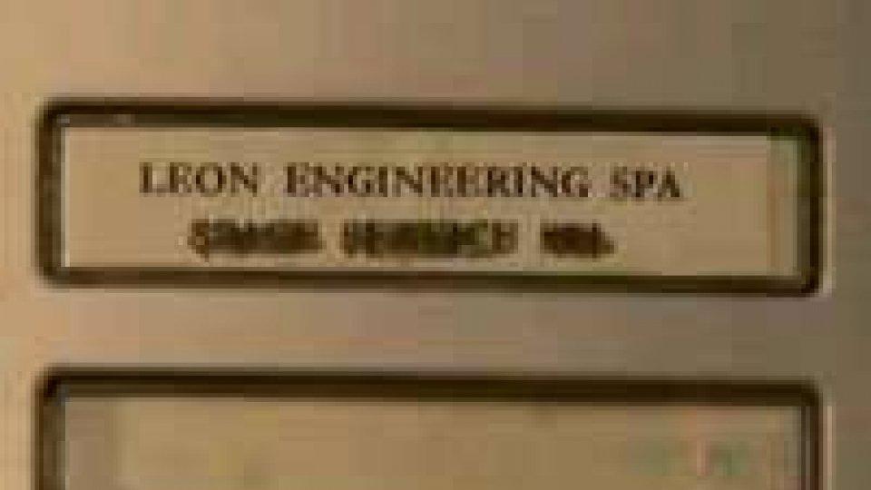 CSdL: dipendenti Leon Engineering ingannati con false promesse e lasciati senza stipendioCSdL: dipendenti Leon Engineering ingannati con false promesse e lasciati senza stipendio