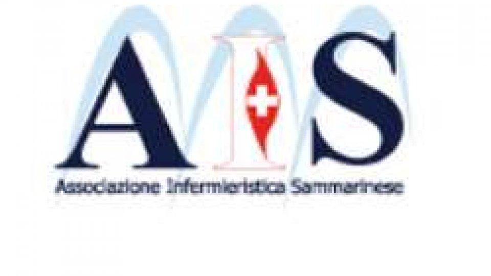 Associazione Infermieristica Sammarinese