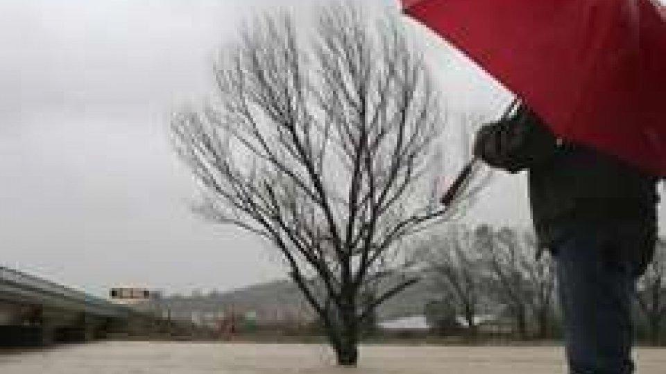Emilia-Romagna dichiara lo stato di crisi regionale per il maltempo estivo