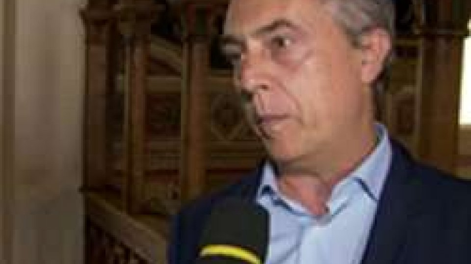 Stefano BoeriPiano Regolatore, l'incontro con l'architetto Stefano Boeri