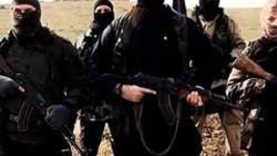 Isis, dopo Istanbul partiti i raid Usa in Iraq: 250 morti