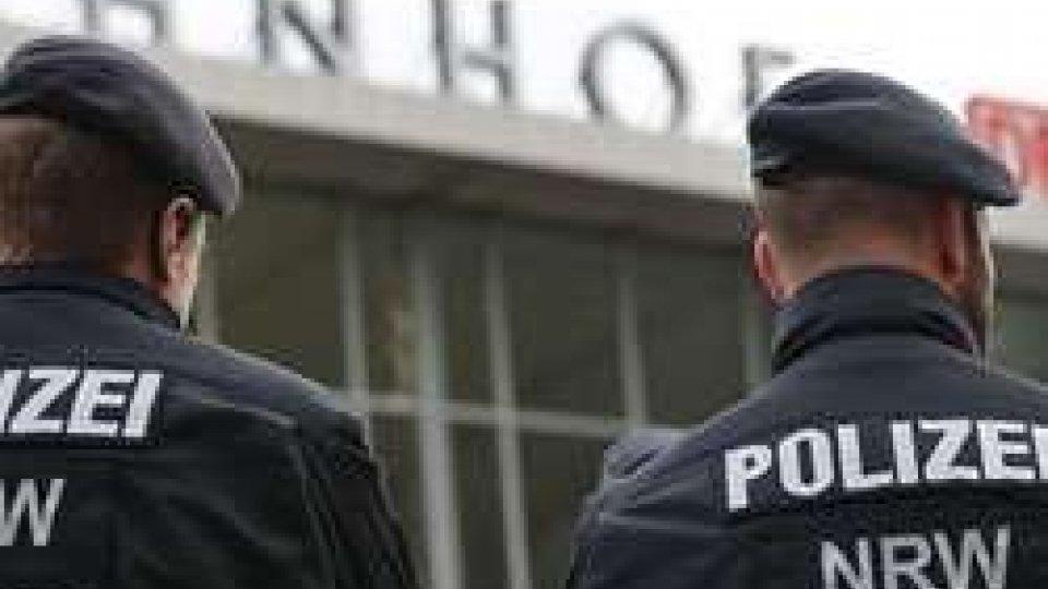 Colonia, Bild pubblica l'elenco shock delle denunce