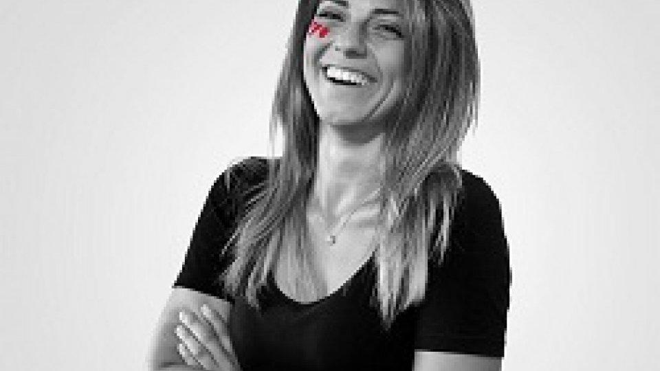 Carla Cervellini