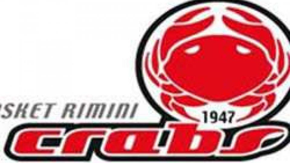 Crabs Rimini