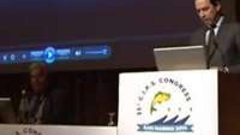San Marino. Al via il 35mo Congresso CIPSSan Marino. Al via il 35mo Congresso CIPS