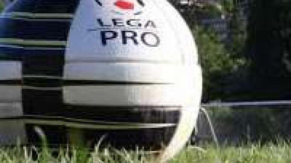 Lega Pro: si parte il 31 agosto e si chiude il 10 maggio