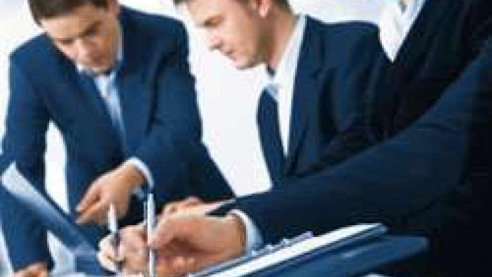 Posizione congiunta ANIS, OSLA, UNAS, USC e USOT contraria all'approvazione al PdL sui giovani imprenditori