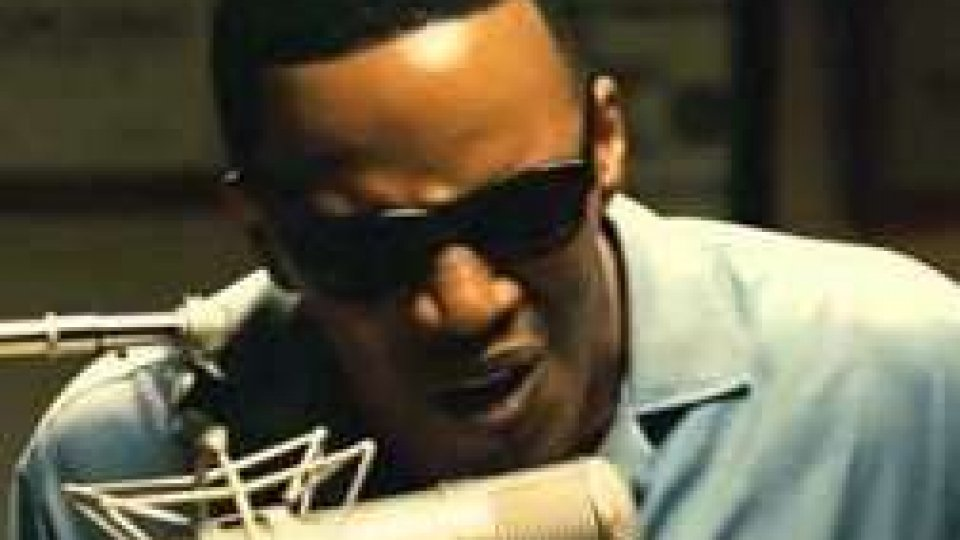 Classic Rock Story - Ray Charles
