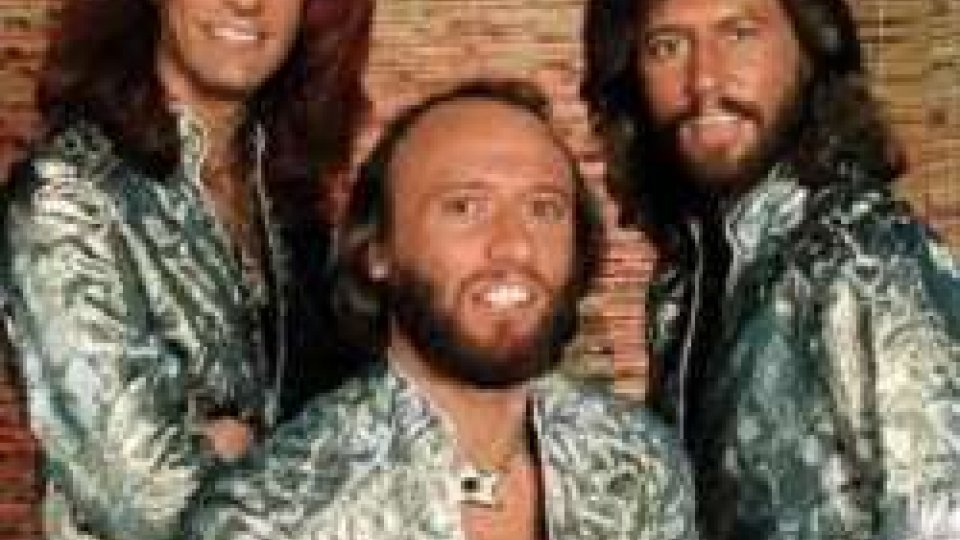 Classic Rock Story - Bee Gees
