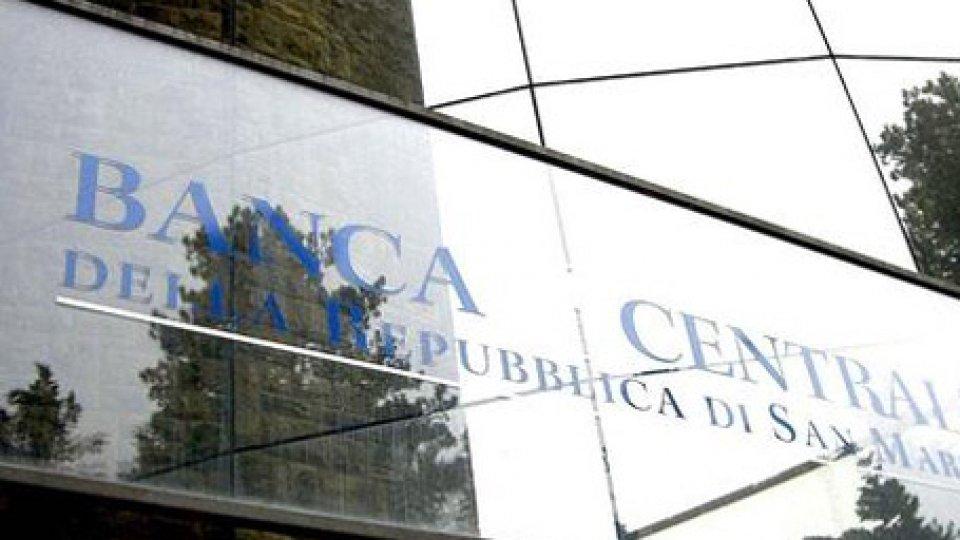 BCSM: 1° febbraio 2019: conclusa la missione Art. IV del Fondo Monetario Internazionale (FMI) a San Marino