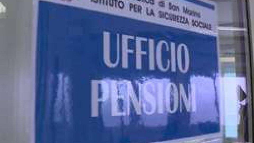 Lo Stato si fa garante dei fondi pensioneLo Stato si fa garante dei fondi pensione. Primo confronto in Consiglio di Previdenza