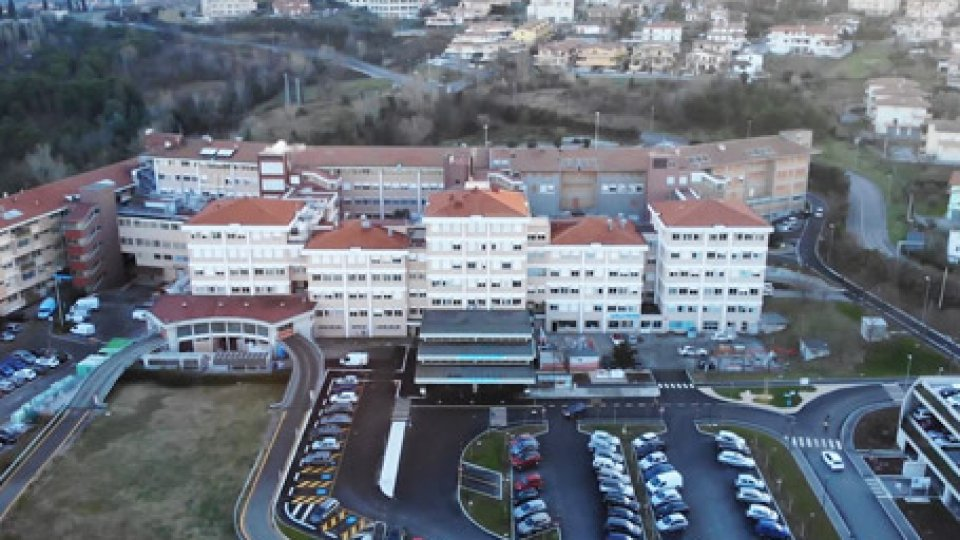 """OspedaleSulla rivista scientifica """"Digestive and Liver Disease"""" lo studio svolto a San Marino sulle malattie croniche dell'intestino"""
