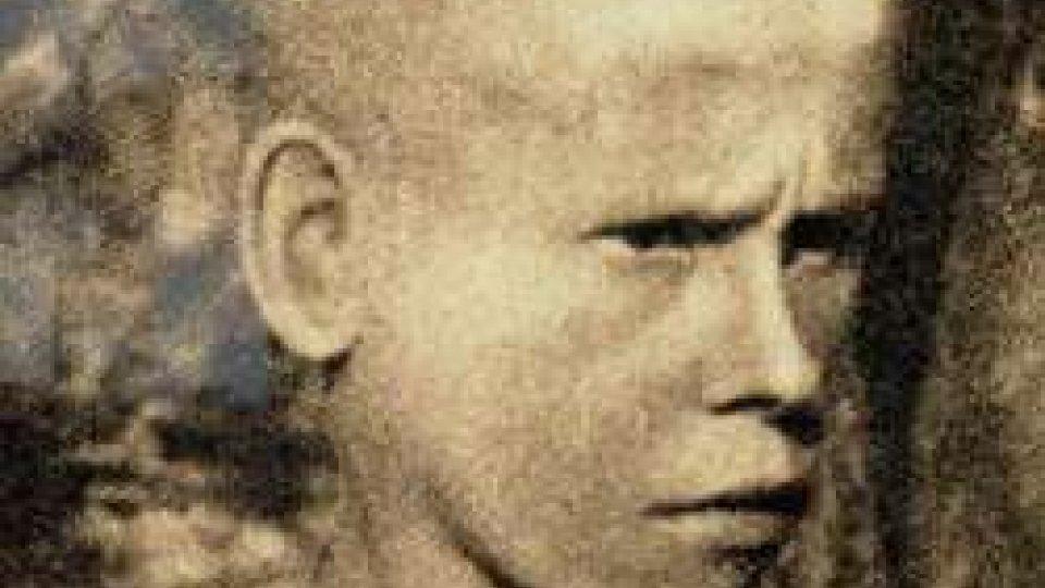 La storia del campo di concentramento di ArbeArbe: la storia dimenticata