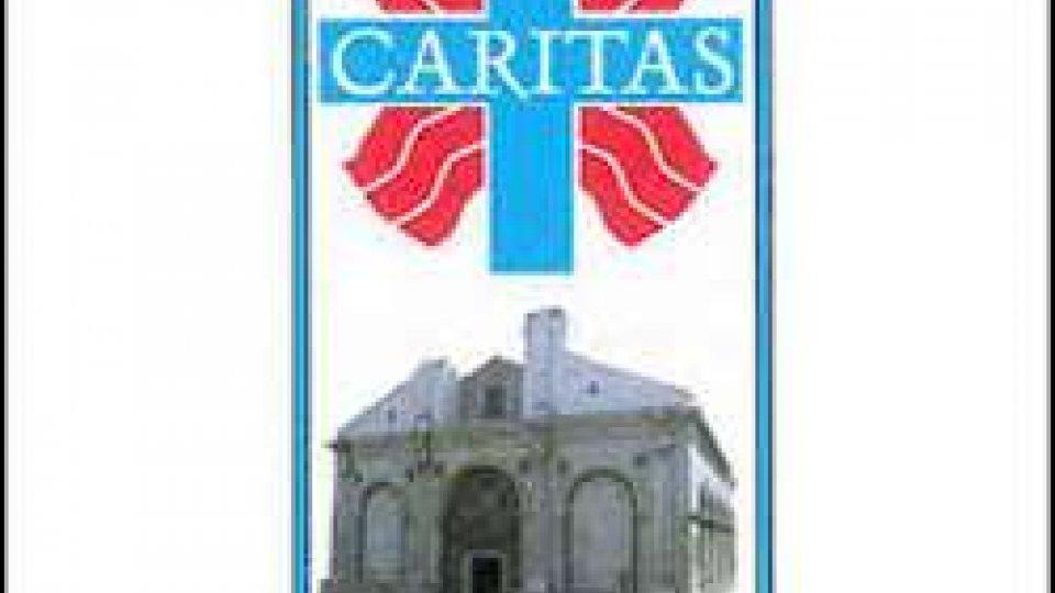 """Fondo per il Lavoro: la Caritas riminese esorta a """"non spegnere la speranza"""""""