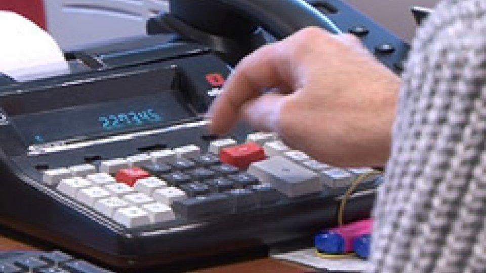 Ufficio tributarioRiforma IGR: critiche all'ipotesi di aumento delle aliquote