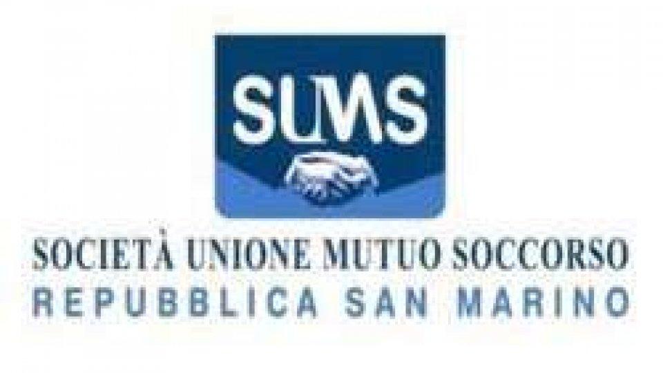 Fondo di Solidarietà: la Sums dà sostegno a 58 famiglie