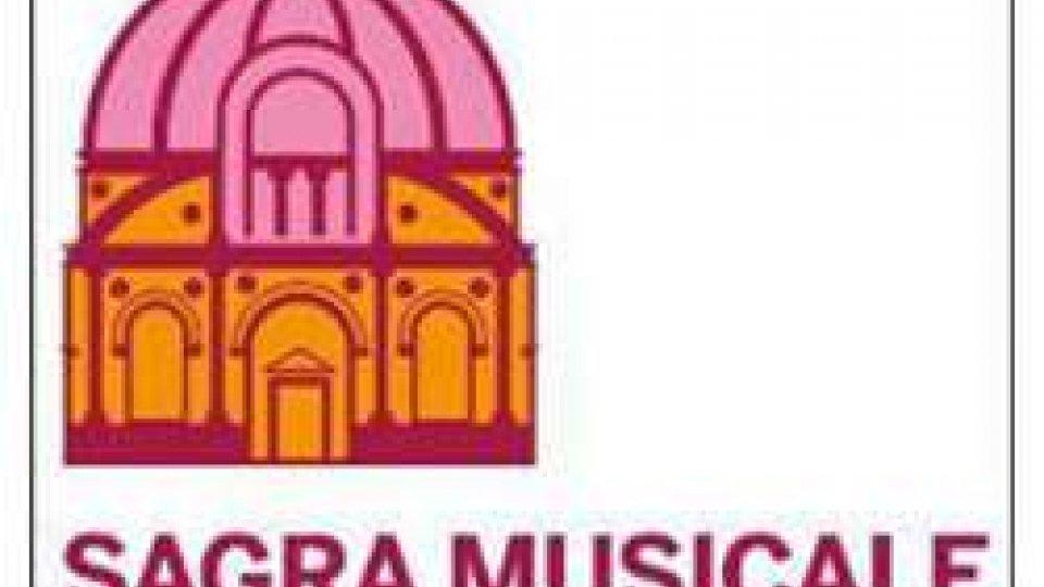 Sagra Malatestiana, una nuova produzione teatrale per il 450esimo anniversario della nascita di Claudio Monteverdi
