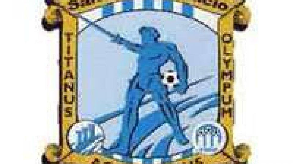 San Marino: preso un centrocampista dal Cagliari
