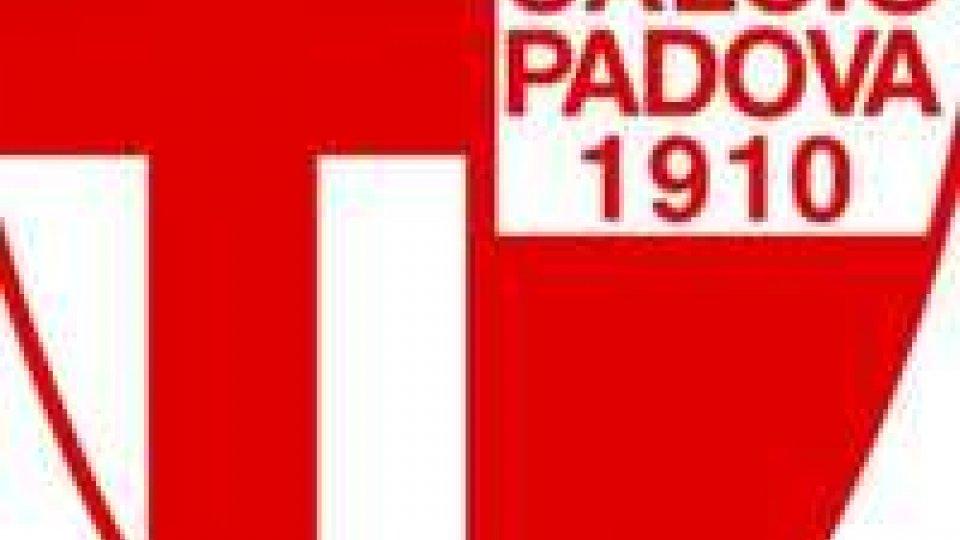Padova - Verona 2 -1