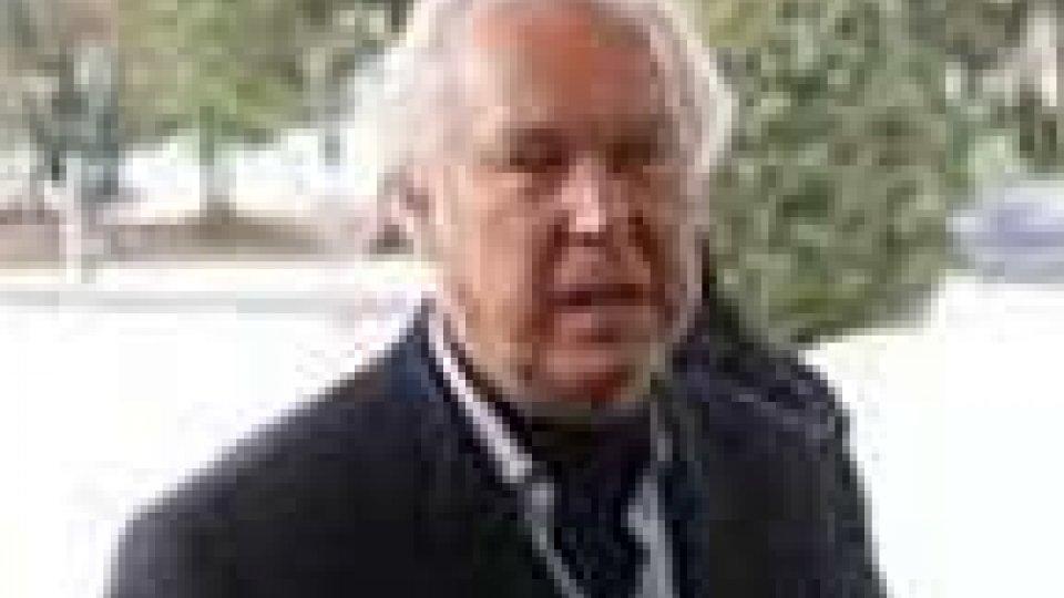 Inchiesta Savoia: il comunicato del Credito Sammarinese