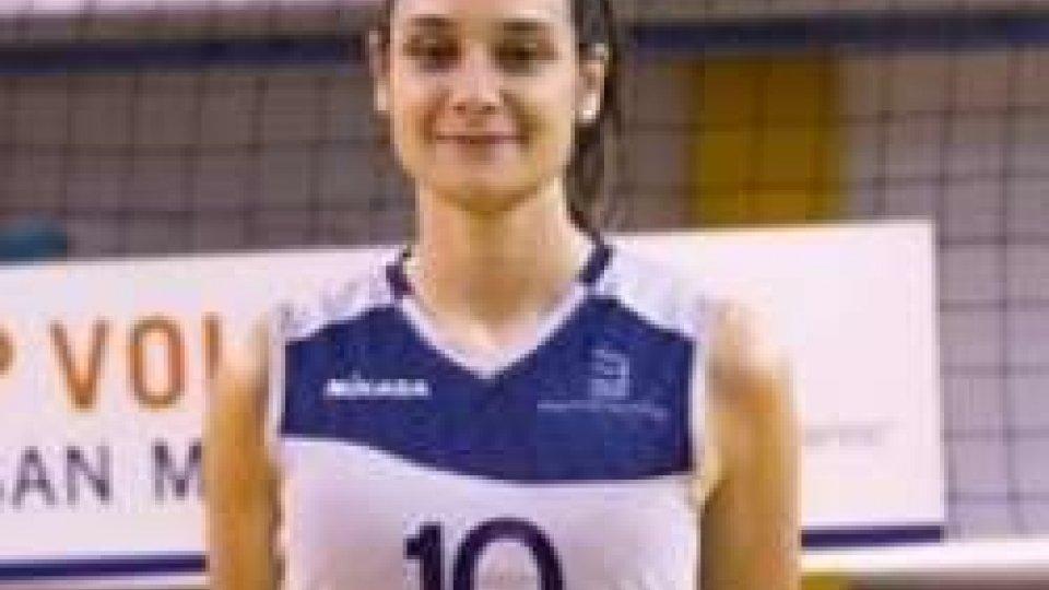 Elisa Vanucci