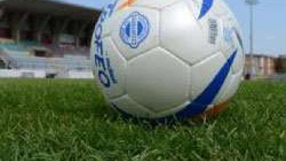 San Marino e Forlì non rientrano nell'organico di Serie DSan Marino e Forlì non rientrano nell'organico di Serie D