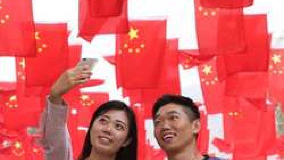 2018 ANNO EUROPEO DEL TURISMO CINESE IN EUROPA | LIGHT BRIDGE: un ponte di luce tra Europa e Cina