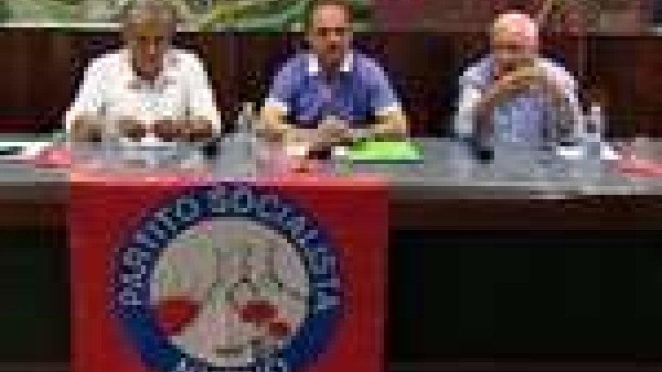 San Marino - Nps va avanti sul progetto di costituente, lanciando un chiaro messaggio al PSD