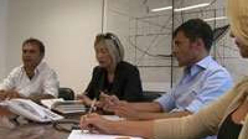 San Marino - Forte preoccupazione dei lavoratori di SMtv per il futuro dell'emittente
