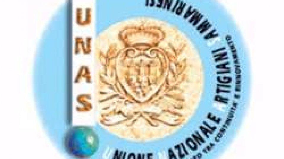 """Il Consiglio Direttivo UNAS """"sosteniamo e difendiamo la causa delle imprese artigiane"""""""