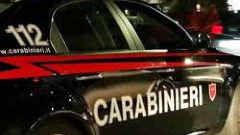 Rimini. Perseguitava l'ex moglie: la vicenda di violenze finisce con l'arresto