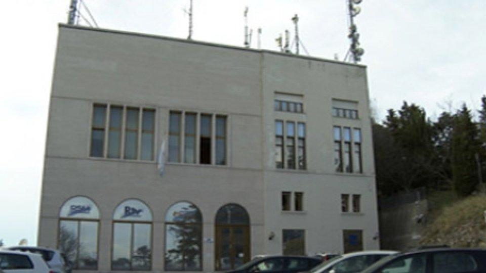 La San Marino Rtv aderisce allo sciopero generale