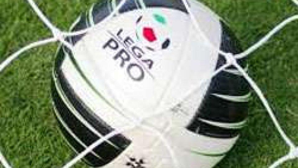 Coppa Italia Lega Pro : gli orari degli ottavi di finale