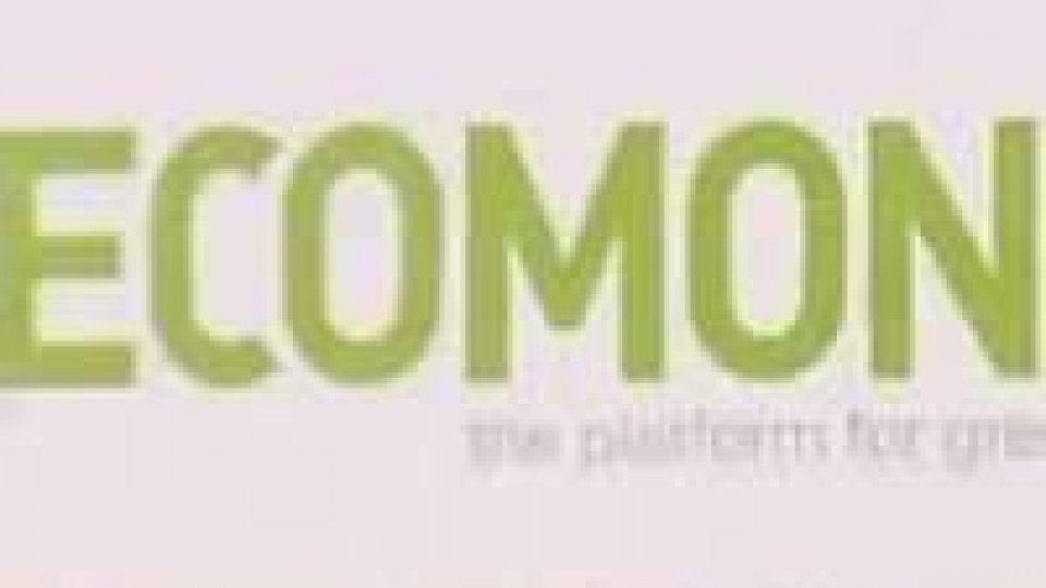 I ministri Passera e Clini presentano a Ecomondo gli incentivi per famiglie e pubblica amministrazione