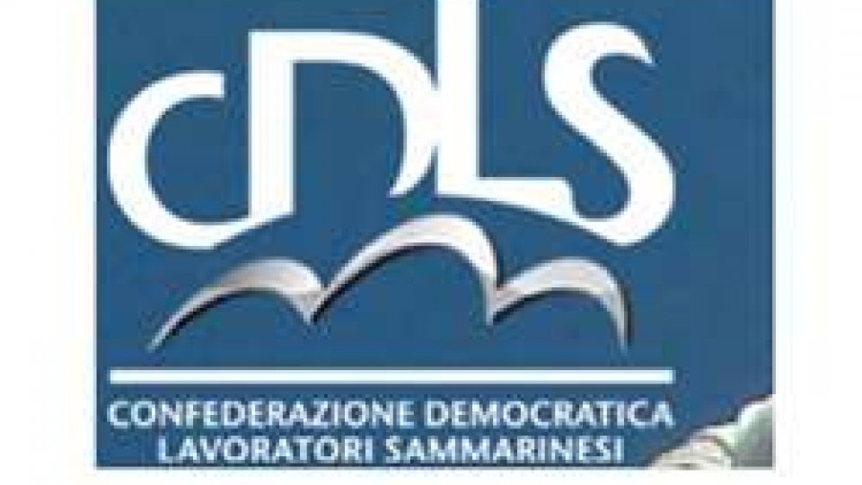 ISAL-CSdL: Tre per mille all'ISAL o alla Associazione Sportello Consumatori